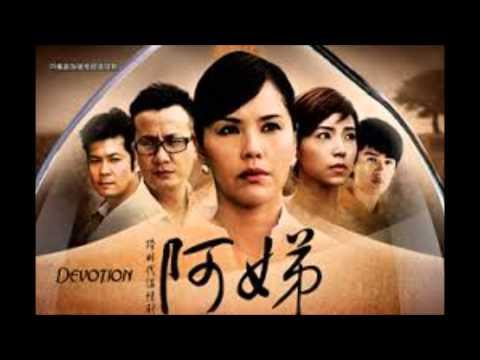 19首新加坡电视剧主题曲-19 singapore drama theme songs (piano cover)