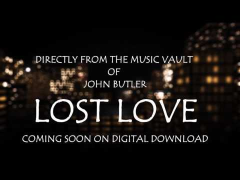 LOST LOVE Coming Soon To Digital Download YouTube Unique Download Images Of A Lost Love
