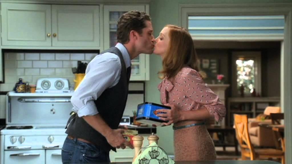 Qui est Marley de Glee Dating dans la vraie vie