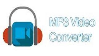 Mp3 Video Converter || Best App Of Video Converter 2018.