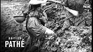 Japan Runs Amuck Aka Japan Runs Amu Ck (1941)