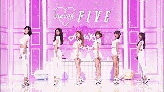 five-live