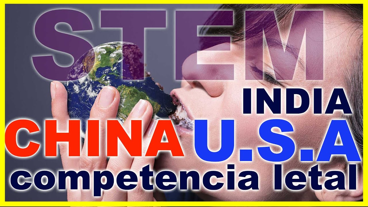CHINA, INDIA Y USA NOS MATARAN DE HAMBRE  Hispanohablantes DESPERTEMOS! |  UNTAJOSE