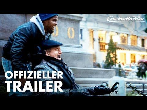 MEIN BESTER & ICH - offizieller Trailer