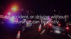 Cheapest Car Insurance Cedar Rapids IA