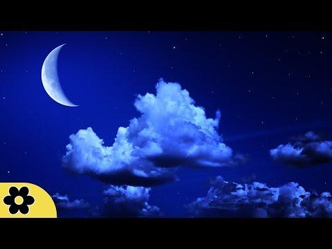 Baby Sleep, Relaxing Classical Sleep Music, Baby Songs, Calm Music, Soft Music, Relax, ♫E082D
