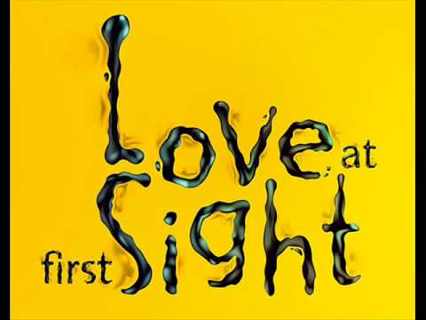 John Timmons --  Love at first sight