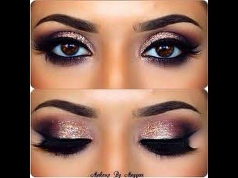 Make up ladies