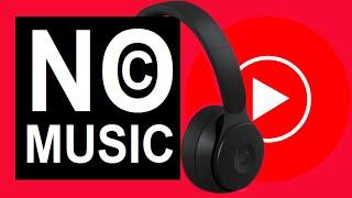 Carol of the Bells-Quincas Moreira CLASSICAL MUSIC