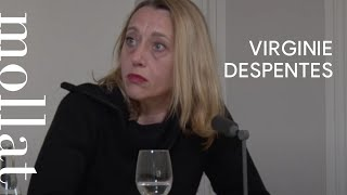 Virginie Despentes - Vernon Subutex Volume 1