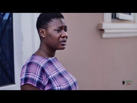 Download Smart Servant  Season 1&2 - Mercy Johnson Latest Nigerian Nollywood Movie