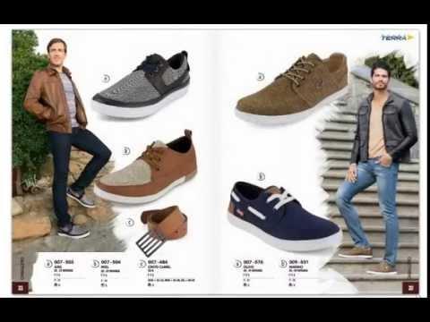 zapatos para caballero prada