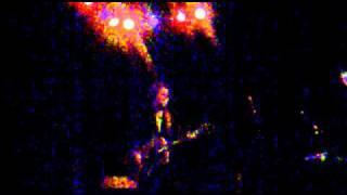 Humankind - Grant Lee Phillips - Live - 2009-11-18 - DROM - New York