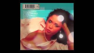 TITAN - Me corazón (Remix by Le TONE)