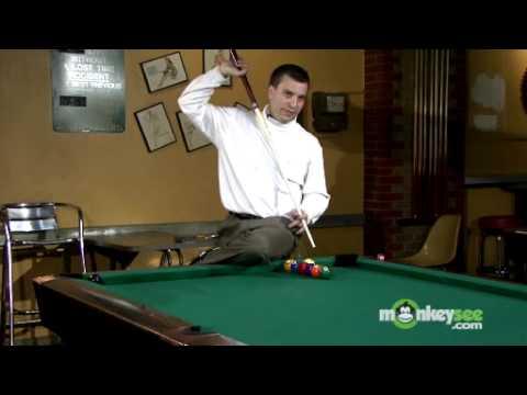 Pool Bank