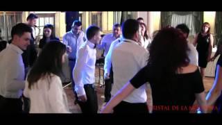 Nunti Botezuri Roma Film Art Wedding Leonardo
