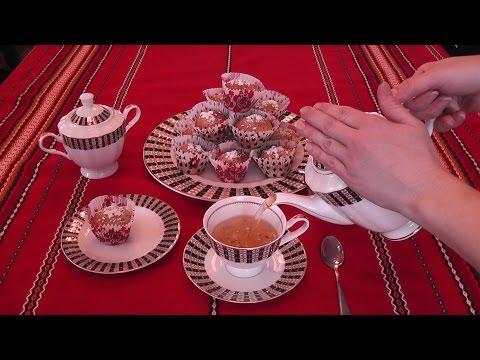 Кардамон для похудения — чай, кофе и рецепты с кардамоном