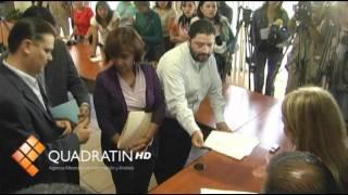 México, retrasado en participación de gobernantes en elecciones: Cocoa