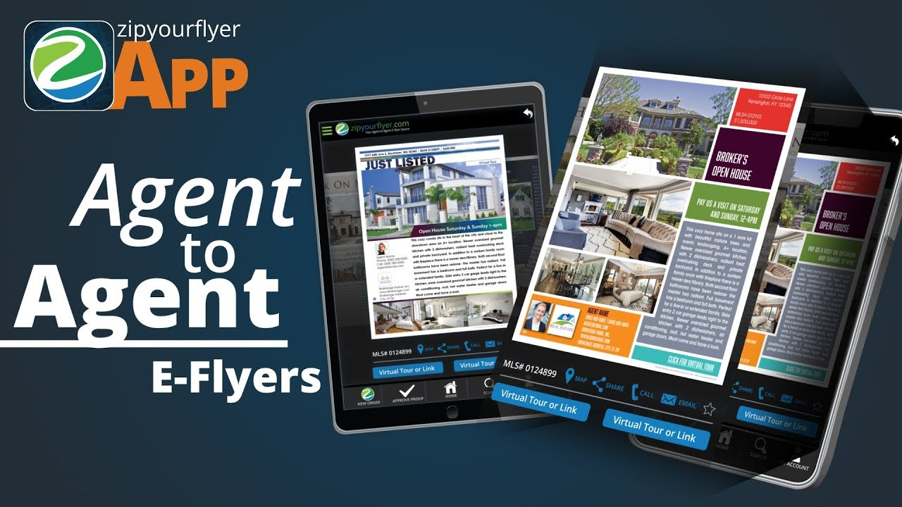 browse e flyers on demand any time with the zip your flyer e flyer