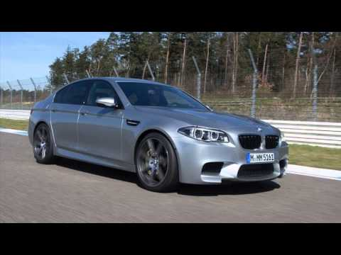2014 bmw 550i horsepower - YouTube