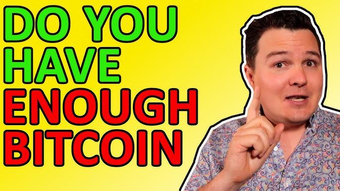 bitcoin į akcijų rinką