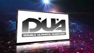 connectYoutube - DJ DIMBOY & DJ ZOKA  ( DUA ' DOUBLE ULTIMATE AUDIOTECH )