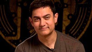 Аамир Кхан из Индии призывает россиян посмотреть фильм «Байкеры 3»