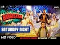 'Saturday Night' VIDEO Song | Bangistan | Riteish Deshmukh | Pulkit Samrat | Jacqueline Fernandez