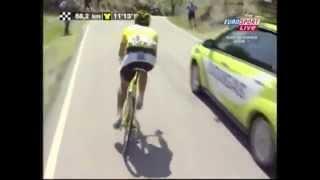 Cancellara's Descent « An Ordinary Cyclist