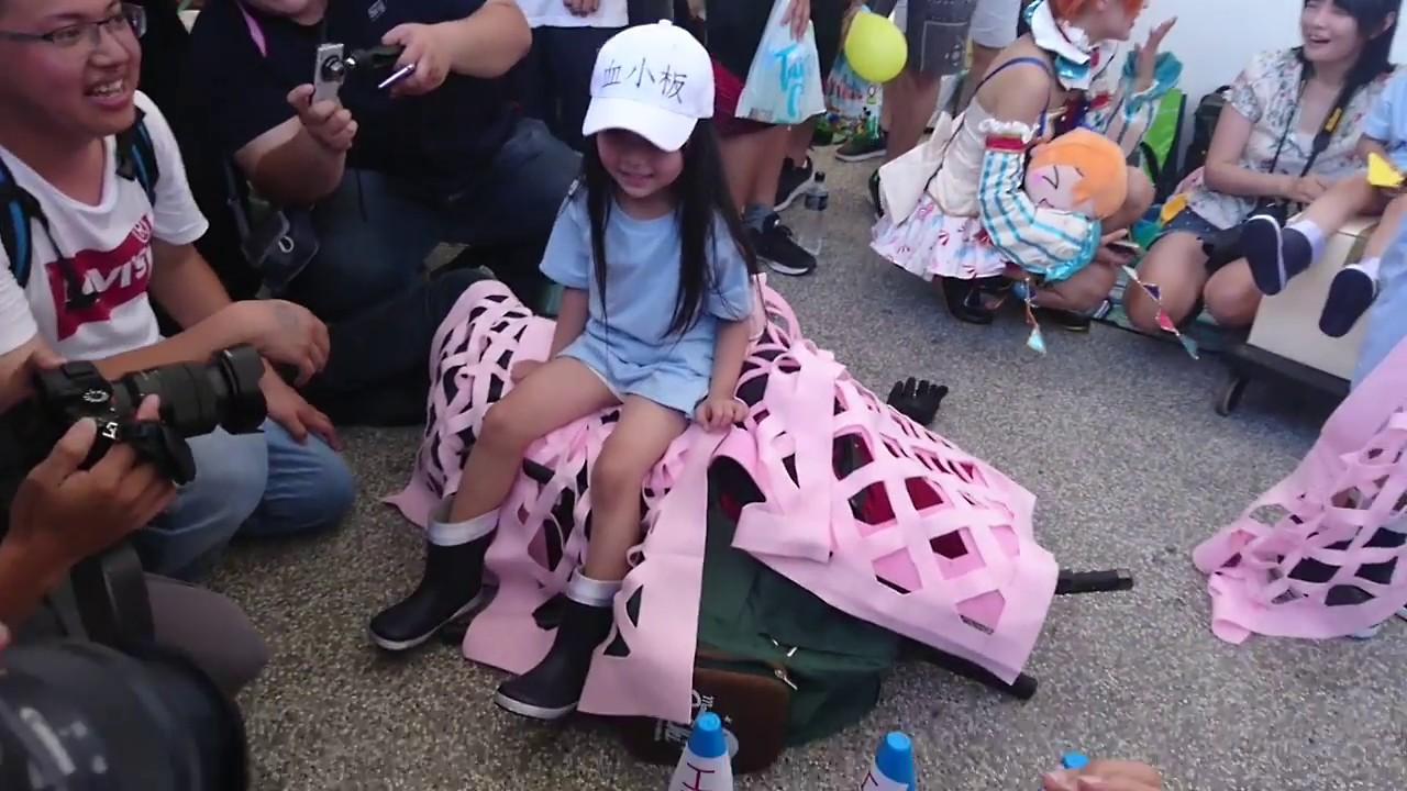 幼女童女少女スレ。 YouTube動画>2本 ->画像>2712枚