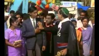 Phool Aur Patthar 1966 (Tum Kaun Maamul Main Kaun Aamil)