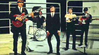 Watch Easybeats Saturday Night video