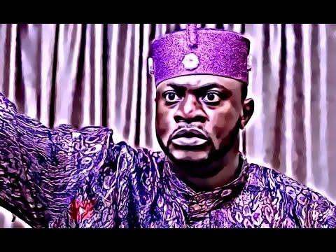 Download ODUNLADE ADEKOLA GOES CRAZY WITH SLANGS l Naija Funny Videos l Latest Nigerian Comedy