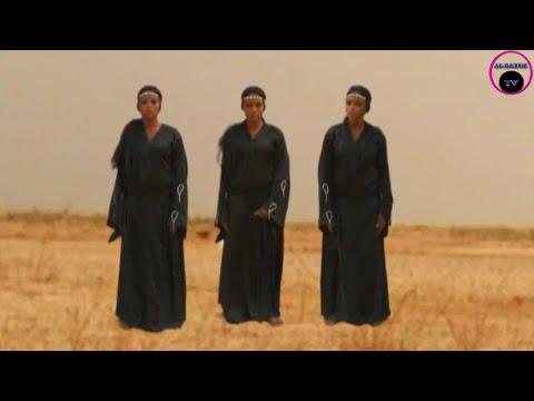 Download MACIJIYA EPISODE 7 LATEST HAUSA FILM SERIES 2020