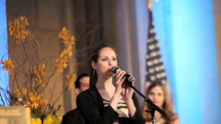 Israel's Independence Day event in Washington, DC