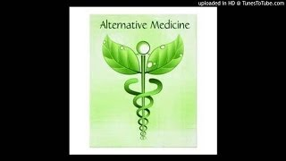 Dangers of diuretics and alternative therapies