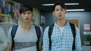 Mutual Relations (Korean Movie - 2015) - 공즉시색 @ HanCinema :: The Korean Movie