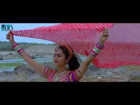 Bewafa Sajan  Gujarati Movie Song 2015  Leriyu Re Lal  Mamta Soni  Jagdish Thakore