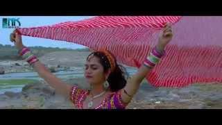 Bewafa Sajan | Gujarati Movie Song 2015 | Leriyu Re Lal | Mamta Soni | Jagdish Thakore