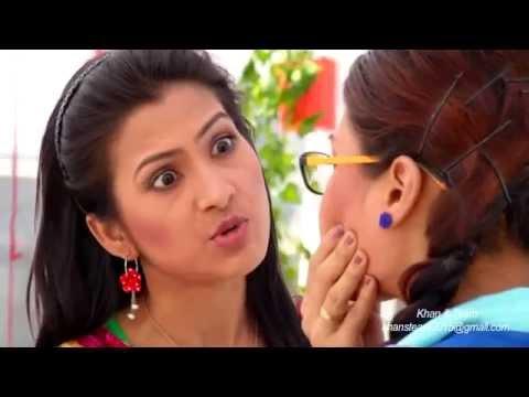 Khan & Team Bangla Drama Serial TUI KE AMAR full episode 02