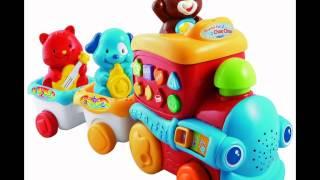 дитячі іграшки б.у кіровоград