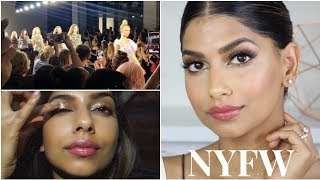 grwm-nyfw-makeup-tutorial-quick-vlog-all-changes-saved