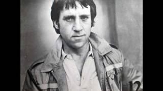 Владимир Высоцкий - Город уши заткнул