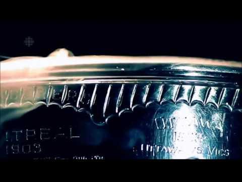 NHL BIGGEST Hits Compilation