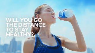How will you run your Everyday Marathon? [Full]