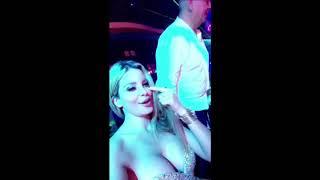 Download Video دومينيك فستان قالع MP3 3GP MP4