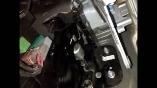 Скрипит педаль сцепления LACETTI(, 2016-05-29T09:54:54.000Z)