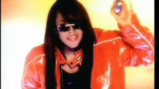 Aaliyah - Got to Give it Up (remix).mpg
