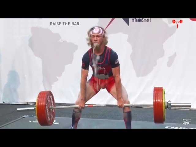 25 FUNNIEST FAILS IN SPORTS