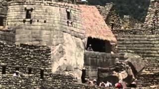 Перу и Боливия задолго до инков  Полный фильм в одном